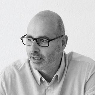 Francesc Rifé