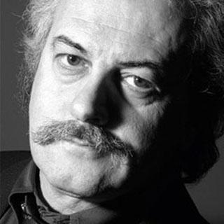 Giancarlo Vegni