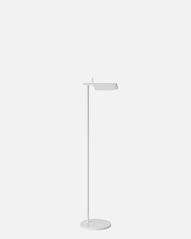 Lámpara de pie Tab de Flos