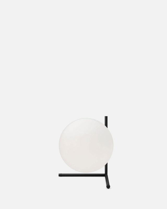 Lámpara de sobremesa IC de Flos