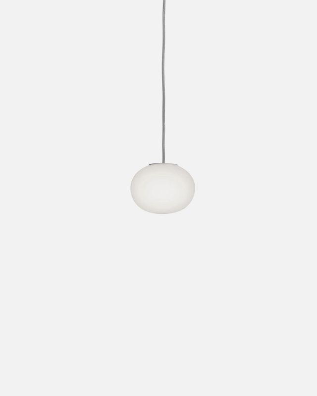 Lámpara de sobremesa Glo de Flos