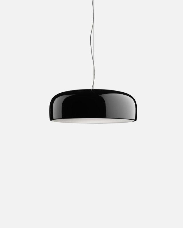 Lámpara suspendida Smithfield de Flos