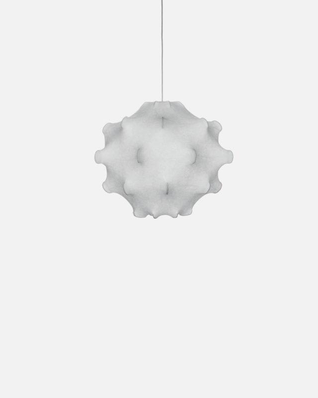 Lámpara suspendida Taraxacum de Flos