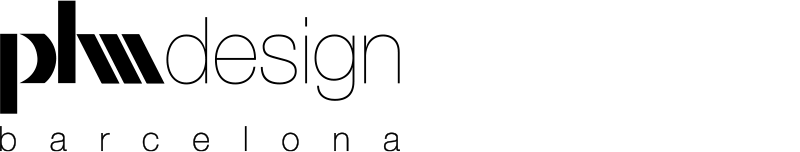 PLMdesign