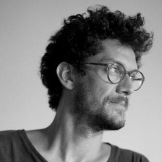 Xavier Mañosa